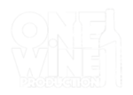 OneWineProduction